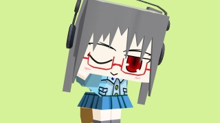 kaonoitibu1.jpg