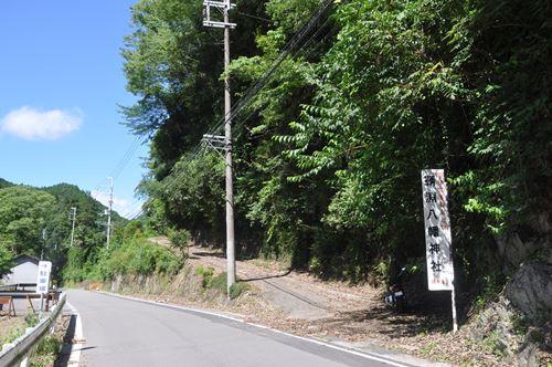 tomobuchi0720001_R.jpg
