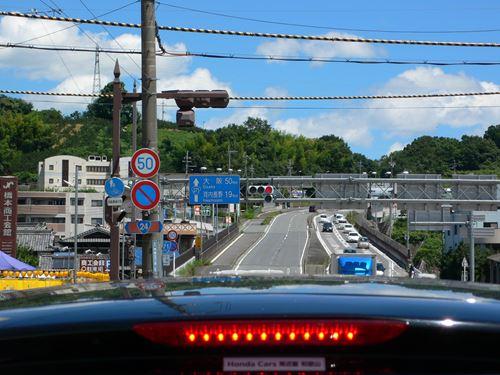 tomobuti0720011_R.jpg