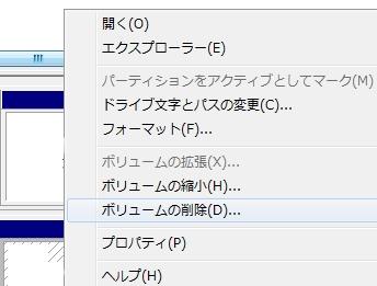 2_20150620154743e15.jpg