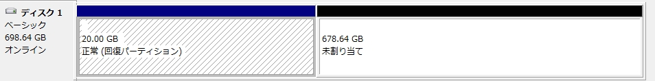 4_20150620155217fa5.jpg