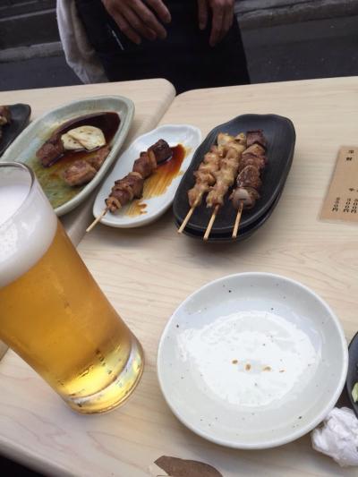 2015.6.25.日ハム戦3