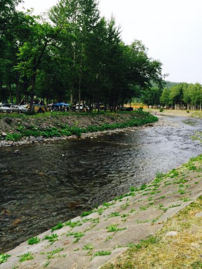 2015.7.29キャンプ5