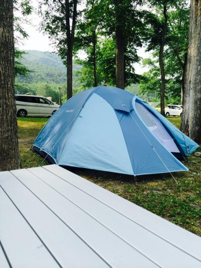 2015.7.29.キャンプ2