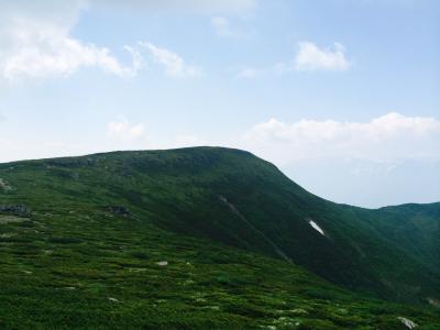 2015.7.30.平山3