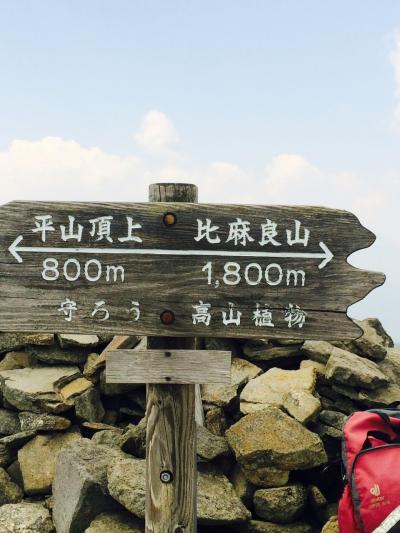 2015.7.30.平山7