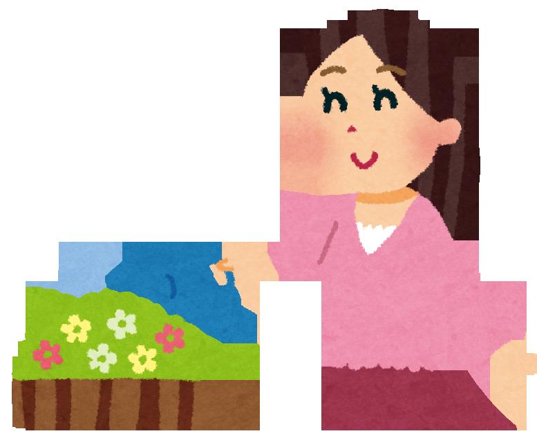 2、gardening_woman[1]