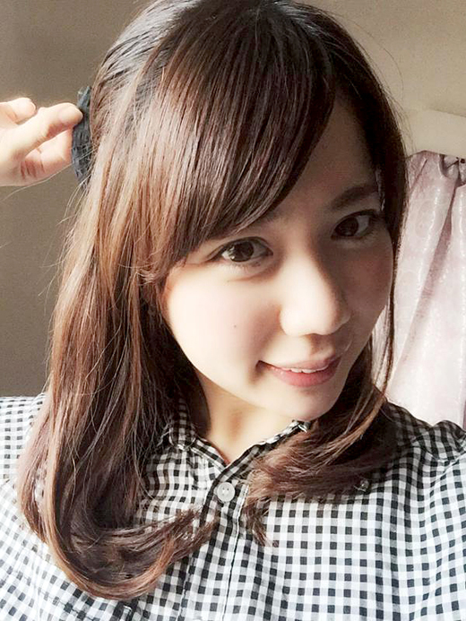minami_mayu_3548-098s.jpg