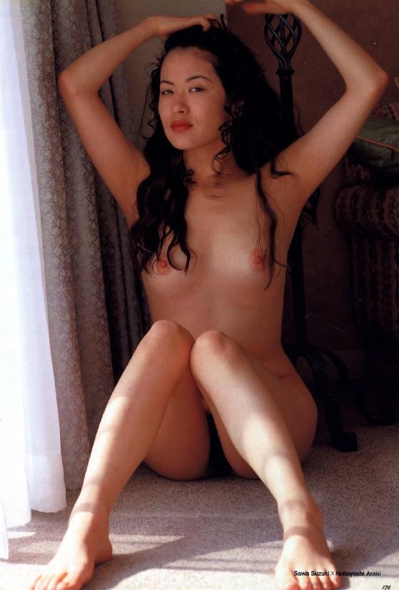 suzuki-sawa7.jpg