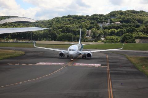 20150606airplane1.jpg