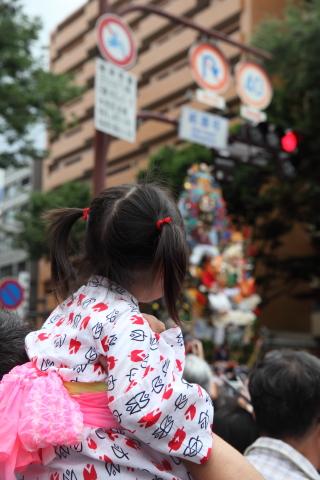 20150712narashikamikawabata.jpg