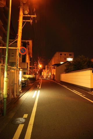 20150713windstreet0.jpg