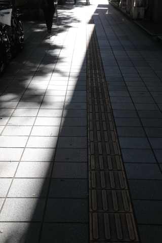 20150715rosyutu5.jpg
