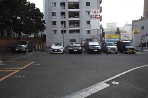 20150802cars1.jpg
