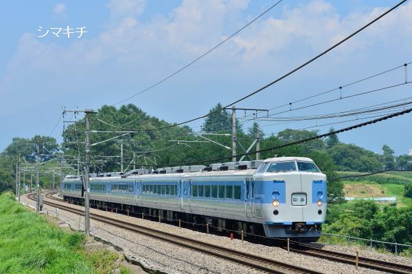 DSC_8042-hnh.jpg