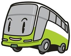 0714市バスでぶらりキャンペーン