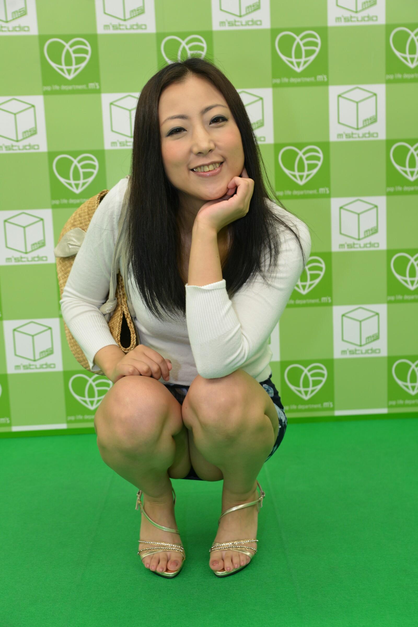 【スマホで見られる】東京媚景 〜人妻媚薬調教〜 谷原ゆき