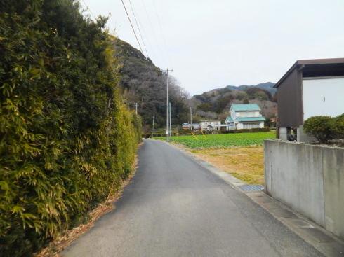 H27.嵯峨山1-3