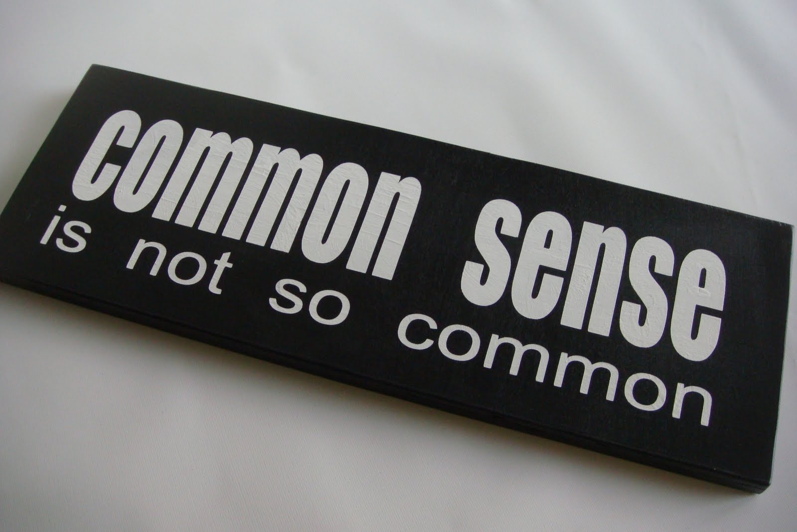 common-sense1.jpg