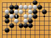 詰碁3-11_解