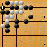 詰碁3-12_解