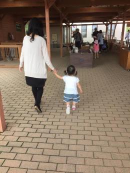 家族で那須旅行♪(2日目)⑦_convert_20150626202707
