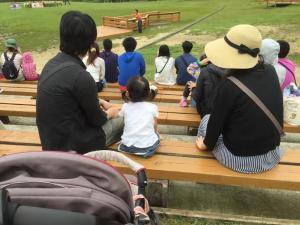 家族で那須旅行♪(2日目)⑳+③_convert_20150626203339