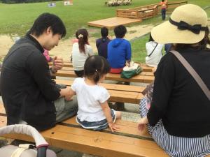 家族で那須旅行♪(2日目)⑳+④_convert_20150626203400