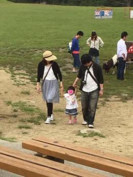 家族で那須旅行♪(2日目)⑳+⑧_convert_20150626203525
