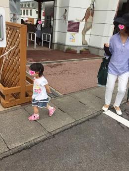 家族で那須旅行♪(2日目)⑳+⑮_convert_20150626203823