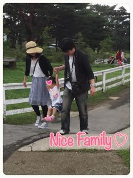 家族で那須旅行♪(2日目)⑳+⑲_convert_20150626210132