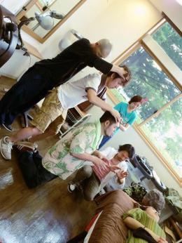 仙台DENplus⑳+⑨_convert_20150716183123