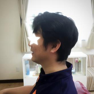 oo②_convert_20150721183807