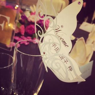 70a結婚式♪①_convert_20150722120829