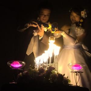 70a結婚式♪⑨_convert_20150722125505