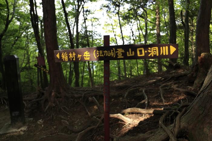 2015_0517_8.jpg