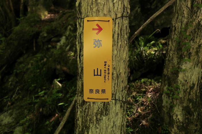 2015_0530_50.jpg