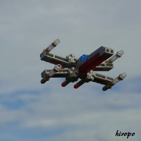 nano_X-wingB450.jpg