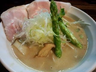 麺69チキンヒーロー1-2
