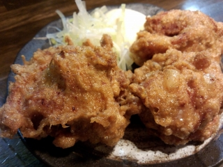 麺69チキンヒーロー2-2