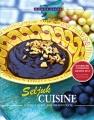 seljuk cuisine2014.jpg