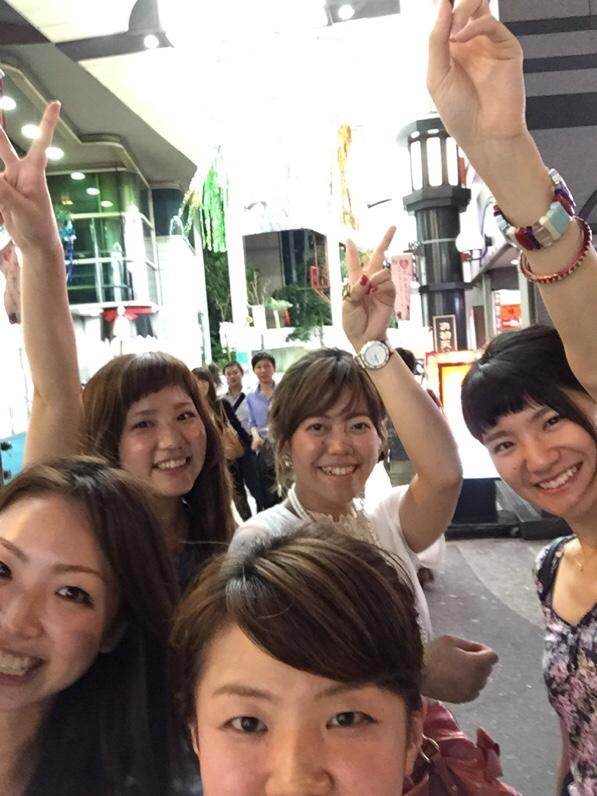 fc2blog_20150720180156283.jpg