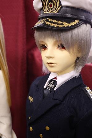 ドルショ夏SP_1_4