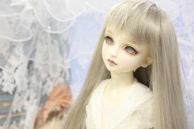 ドルショ夏SP_1_5
