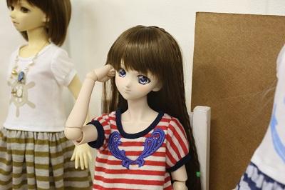 ドルショ夏SP_1_10