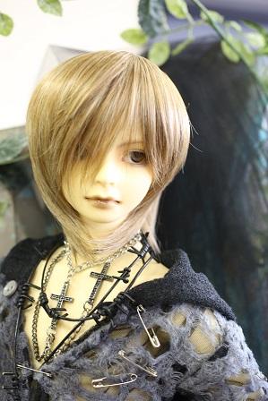 ドルショ夏SP_2_1