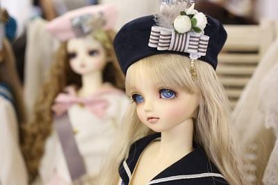 ドルショ夏SP_2_3