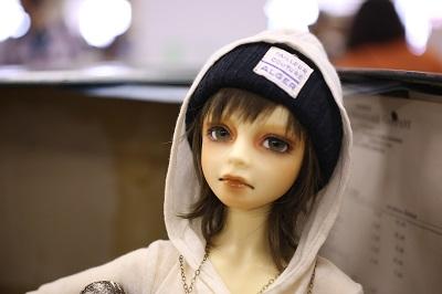 ドルショ夏SP_2_5