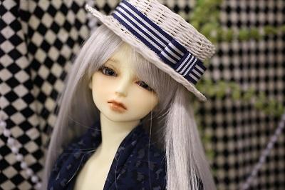 ドルショ夏SP_2_6