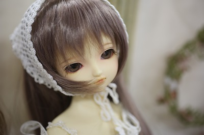 ドルショ夏SP_2_11